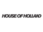 House of Holland coupon code
