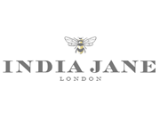 India Jane coupon code