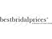 BestBridalPrices coupon code
