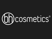 BH Cosmetics discount codes