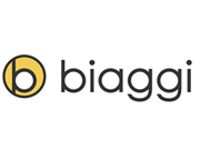 Biaggi coupon and promotional codes
