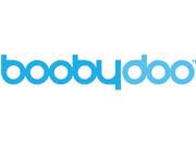boobydoo coupon code