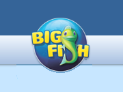 Big Fish Games coupon and promotional codes