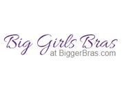 Big Girls' Bras