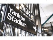BigAl'sOnline