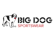BIGDOGS coupon code