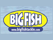 BigFishTackle