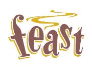 Feast Restaurant coupon code