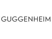 Bike Bandit