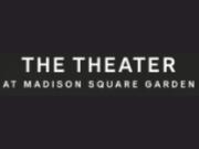 BikerOrNot