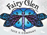 Fairy Glen coupon and promotional codes