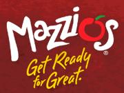 Mazzio's Italian Eatery coupon code