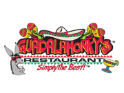 Guadalahonky's Mexican Restaurant coupon code