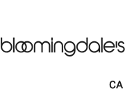Bloomingdales Canada coupon and promotional codes