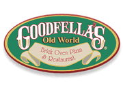 Goodfellas LES coupon code