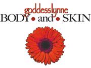 Goddess Lynne BODY and SKIN discount codes