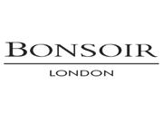 Bonsoir of London coupon code