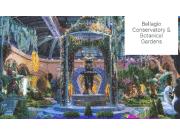 Giovanni's NY Pizza