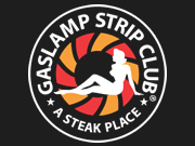 Gaslamp Strip Club discount codes