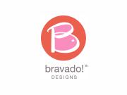 Bravado! Designs