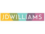 JD Williams coupon code