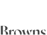 Browns Fashion