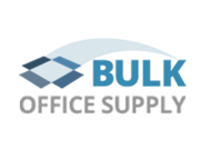 Bulk Office Supply coupon code