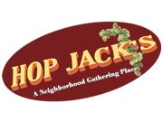 Hop Jack's