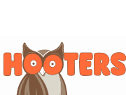 Hooters coupon code