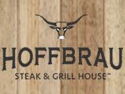 Hoffbrau Steaks coupon code