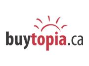 Buytopia coupon code
