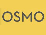 OSMO Seiries