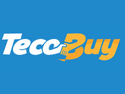 Tecobuy discount codes