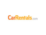 Car Rentals coupon code