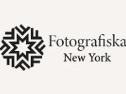 Carbon 14 discount codes