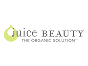Juice Beauty coupon code