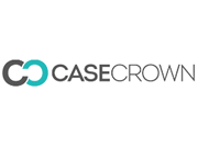 Case Crown coupon code