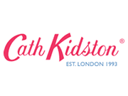 Cath Kidston coupon and promotional codes