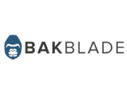 BAKblade coupon code