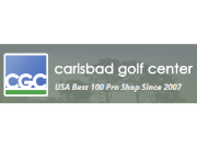 CGC Golf Shop