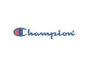 Champion Usa coupon code