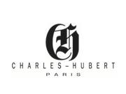Charles Hubert Paris coupon code