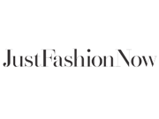 Just Fashion Now discount codes