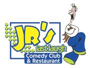 JR's Comedy Club