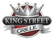 King Street Grille discount codes