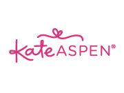 Kate Aspen coupon and promotional codes