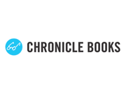 Chronicle Books coupon code
