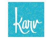 Karv Meals coupon code