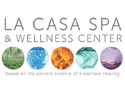 La Casa Day Spa coupon and promotional codes