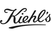 Kiehl's coupon code